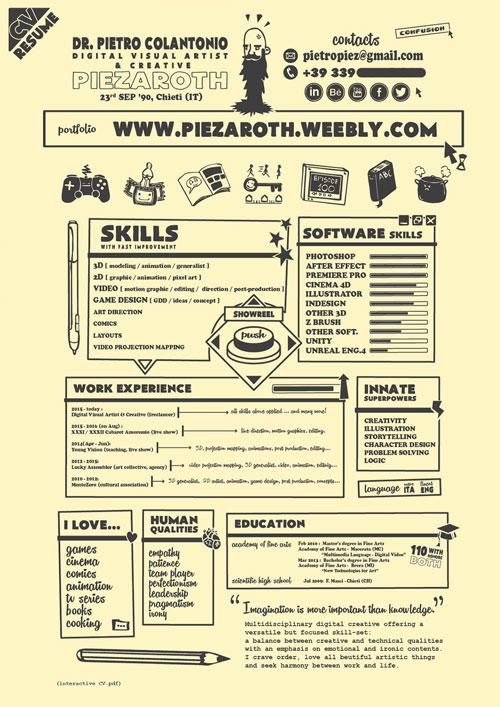 creative-artistic-resume-template-design-1