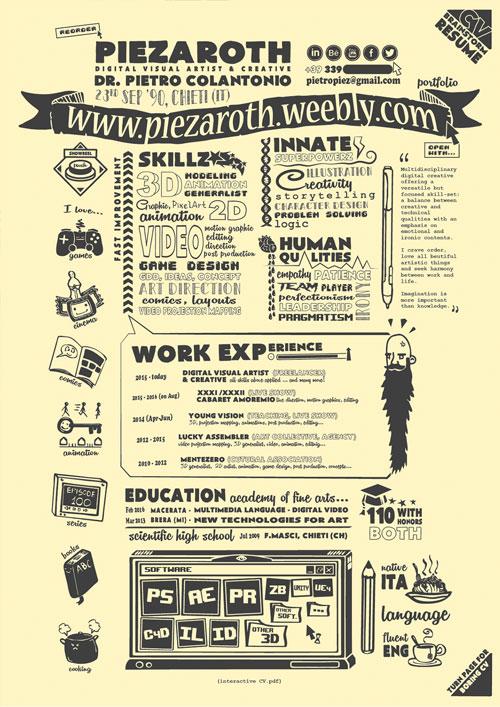 creative-artistic-resume-template-design