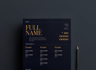 free-elegant-resume-template-for-designers-marketing-hr-i-t-professionals-1