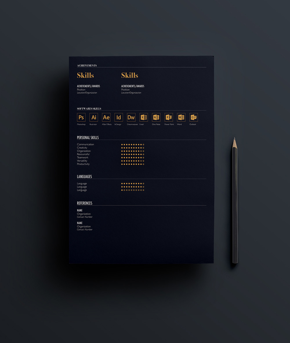 free-elegant-resume-template-for-designers-marketing-hr-i-t-professionals-2