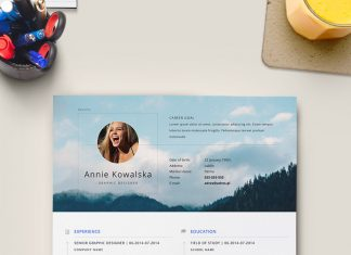 free-minimalistic-resume-template-for-graphic-designers