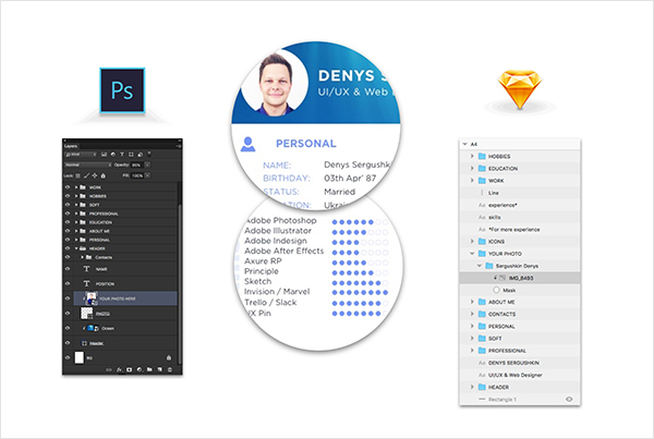 free-resume-template-for-uiux-web-designer-2