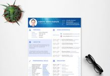 free-resume-template-for-uiux-web-designer-4