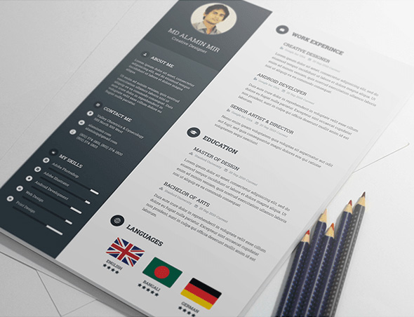 free-resume-template-with-portfilio-cover-letter-for-creative-designer-1