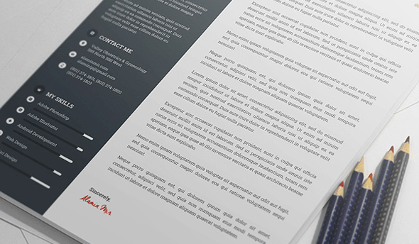 free-resume-template-with-portfilio-cover-letter-for-creative-designer-6
