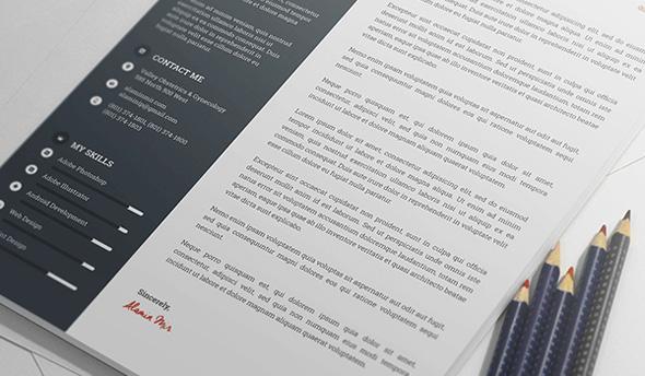free-resume-template-with-portfilio-cover-letter-for-creative-designer-6