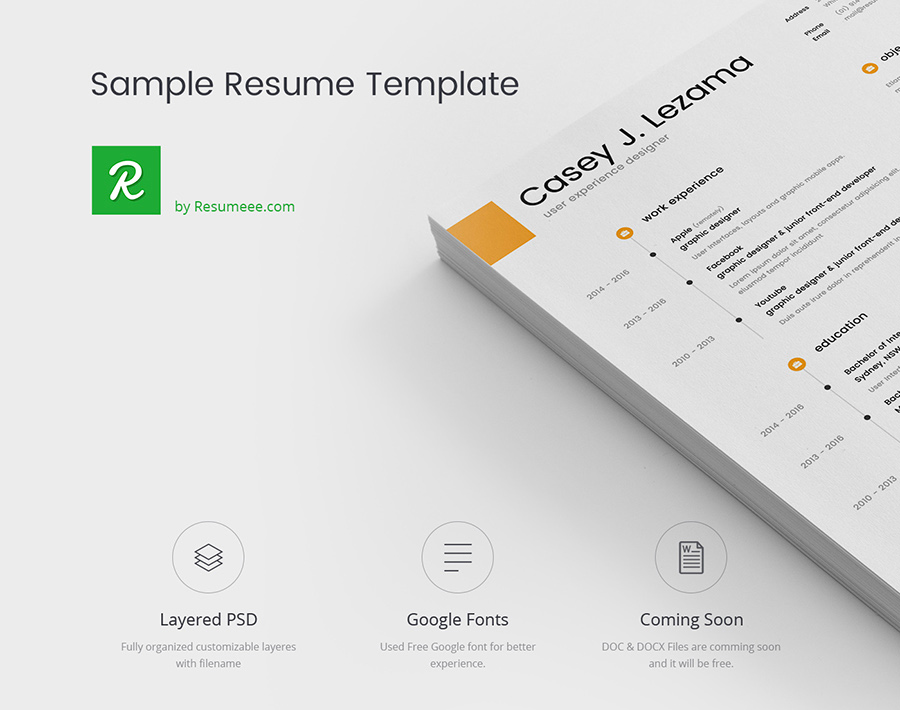 free-simple-yet-elegant-resume-template-for-graphic-designer-front-end-developer