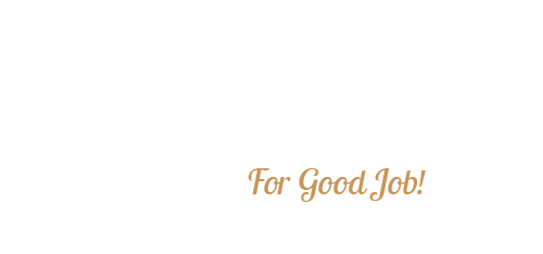PSD Archives - Good Resume