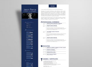 resume-design-cover-letter-templates-icons