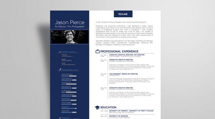 premium resume archives good resume