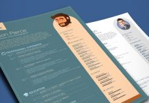 simple-professional-resume-template-in-ai-word-cdr-indd-eps-psd