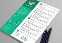 Free-Clean-Resume-Design-Template-in-PSD-Format-(1)