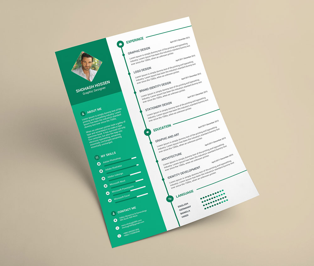 Free-Clean-Resume-Design-Template-in-PSD-Format-(2)