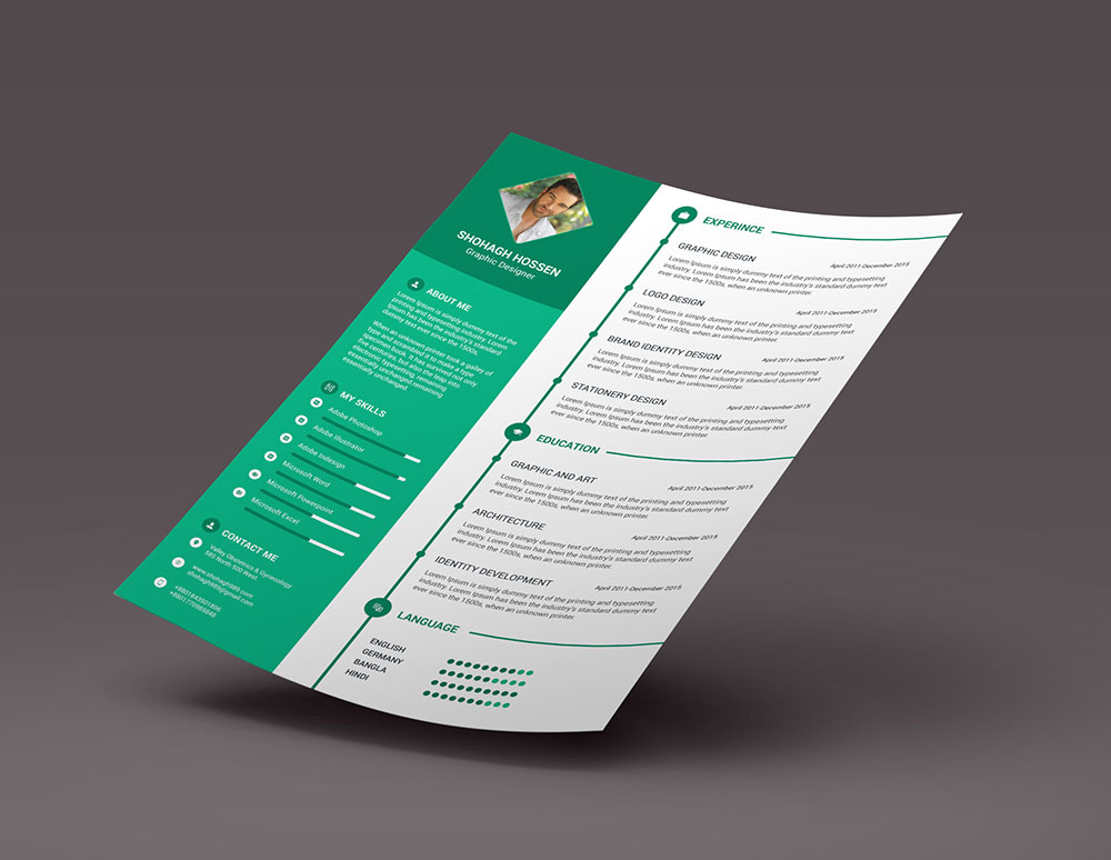 Free-Clean-Resume-Design-Template-in-PSD-Format-(5)