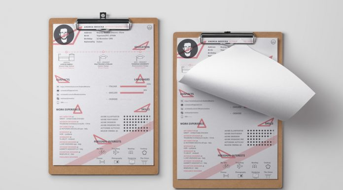Free-Creative-Resume-(CV)-Design-Template-Ai-File-(2)