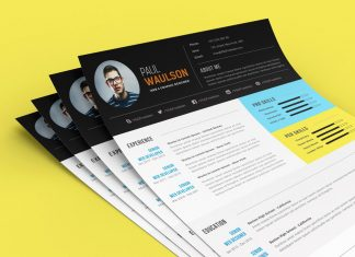 Free-Modern-Resume-Template-For-Web--Graphic-Designer-PSD-File-(10)