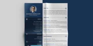 -Free-Beautiful-Resume-(CV)-Design-Template-PSD-File-(5)