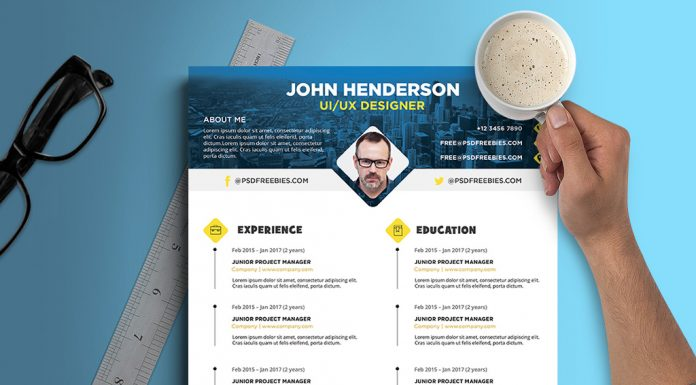 Image result for free resume builder