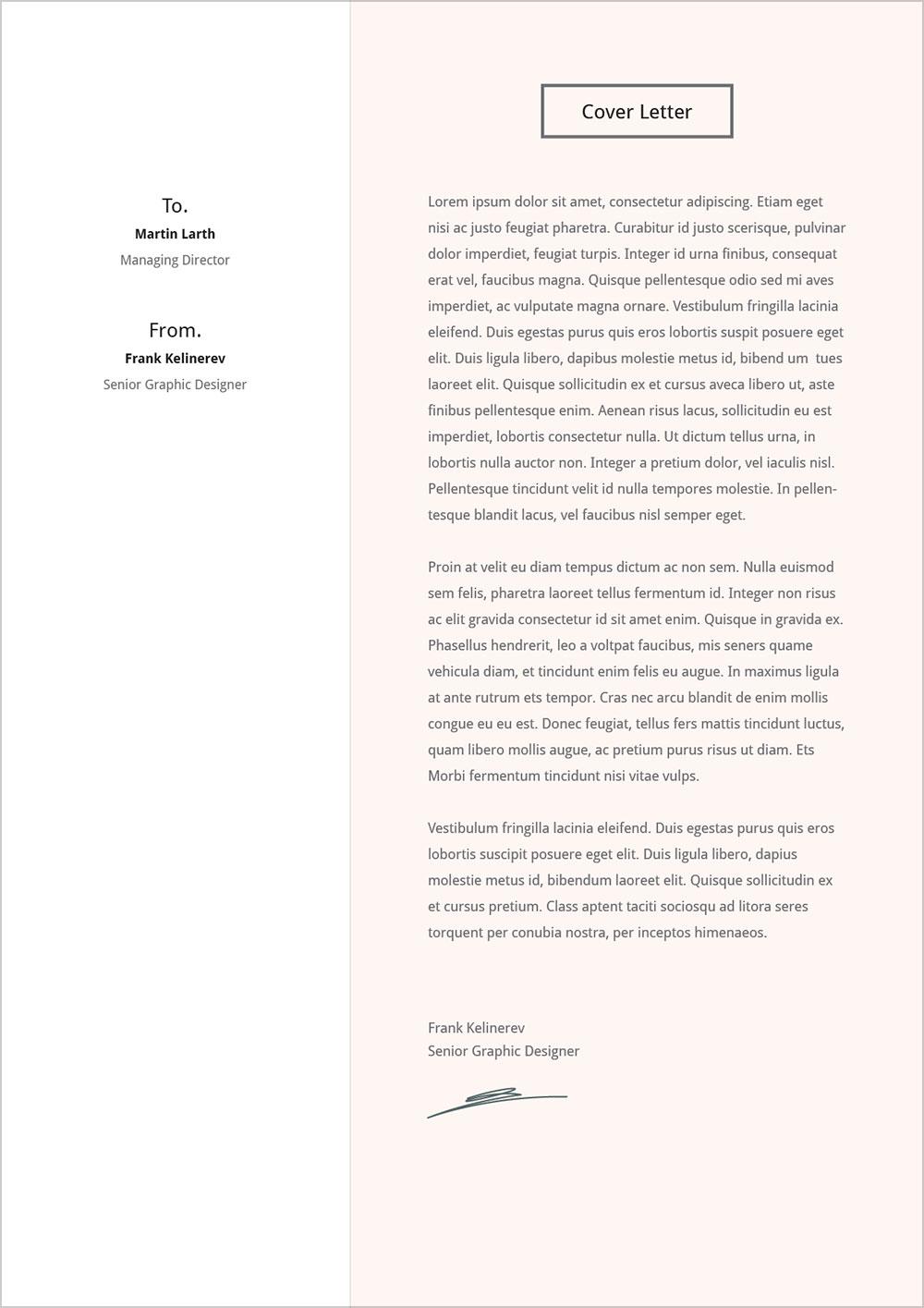 Free-2-Column-CV-Template-in-Ai-Format-03