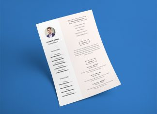 Free-2-Column-CV-Template-in-Ai-Format-05