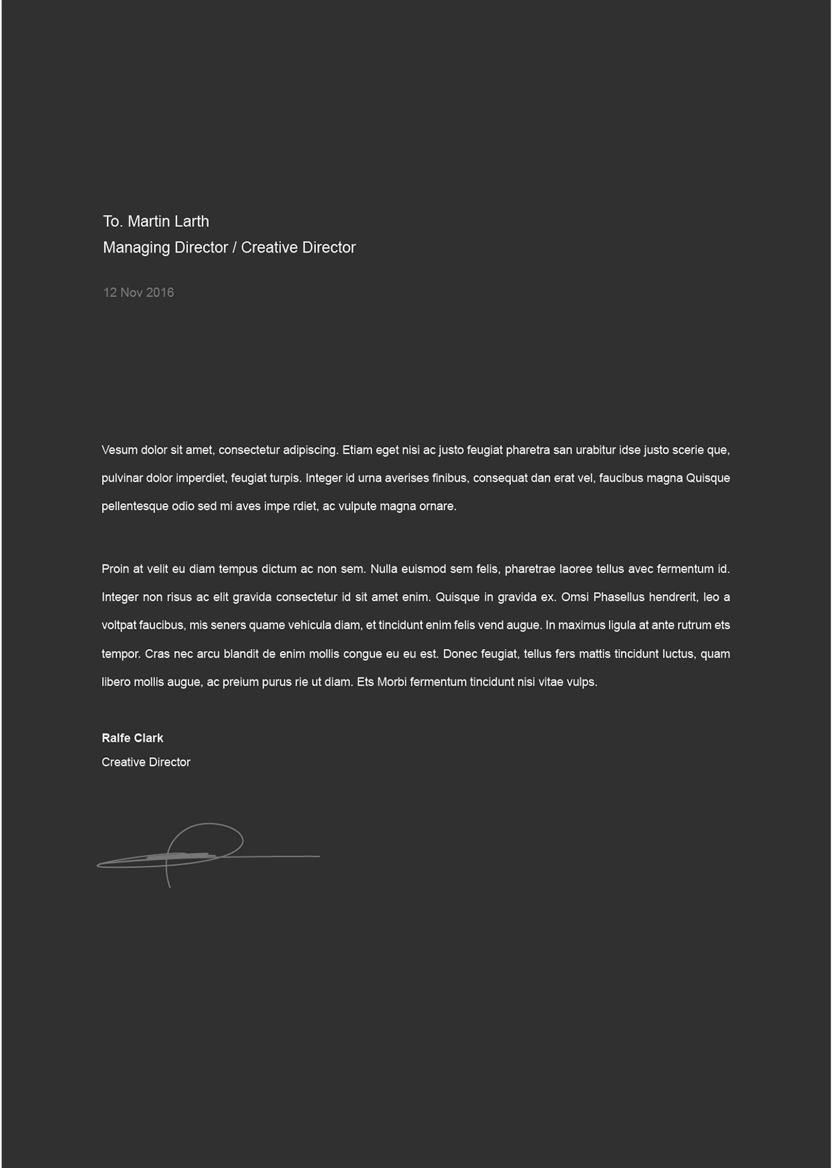 Free-Black-Ai-Resume-Template-Letterhead-&-Portfolio-for-Product-Desginer-(2)