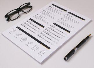 Free-Clean-Elegant-CV-Template-Ai-for-Art-Directors (2)