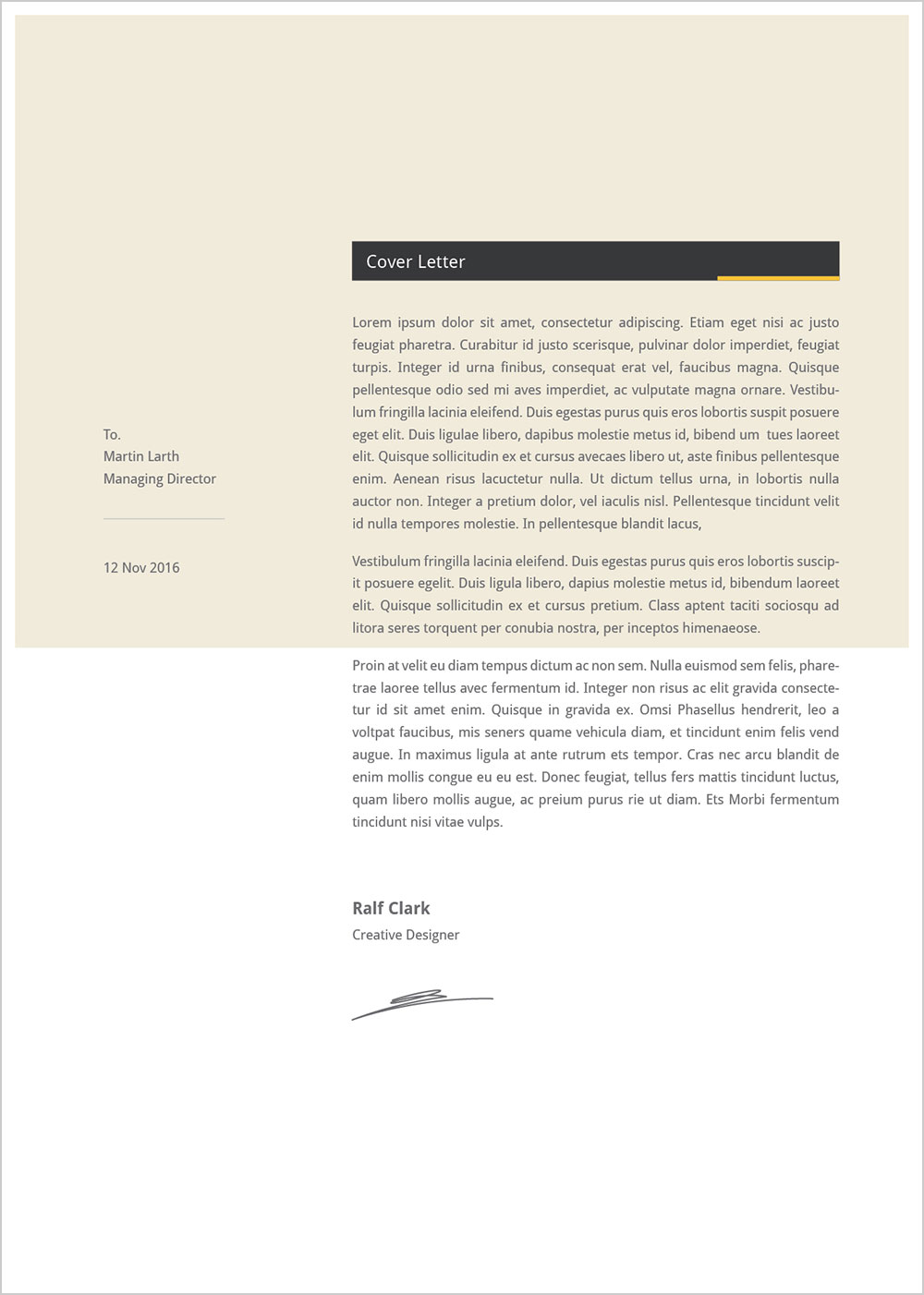 Free-Clean-Elegant-CV-Template-Ai-for-Art-Directors (5)