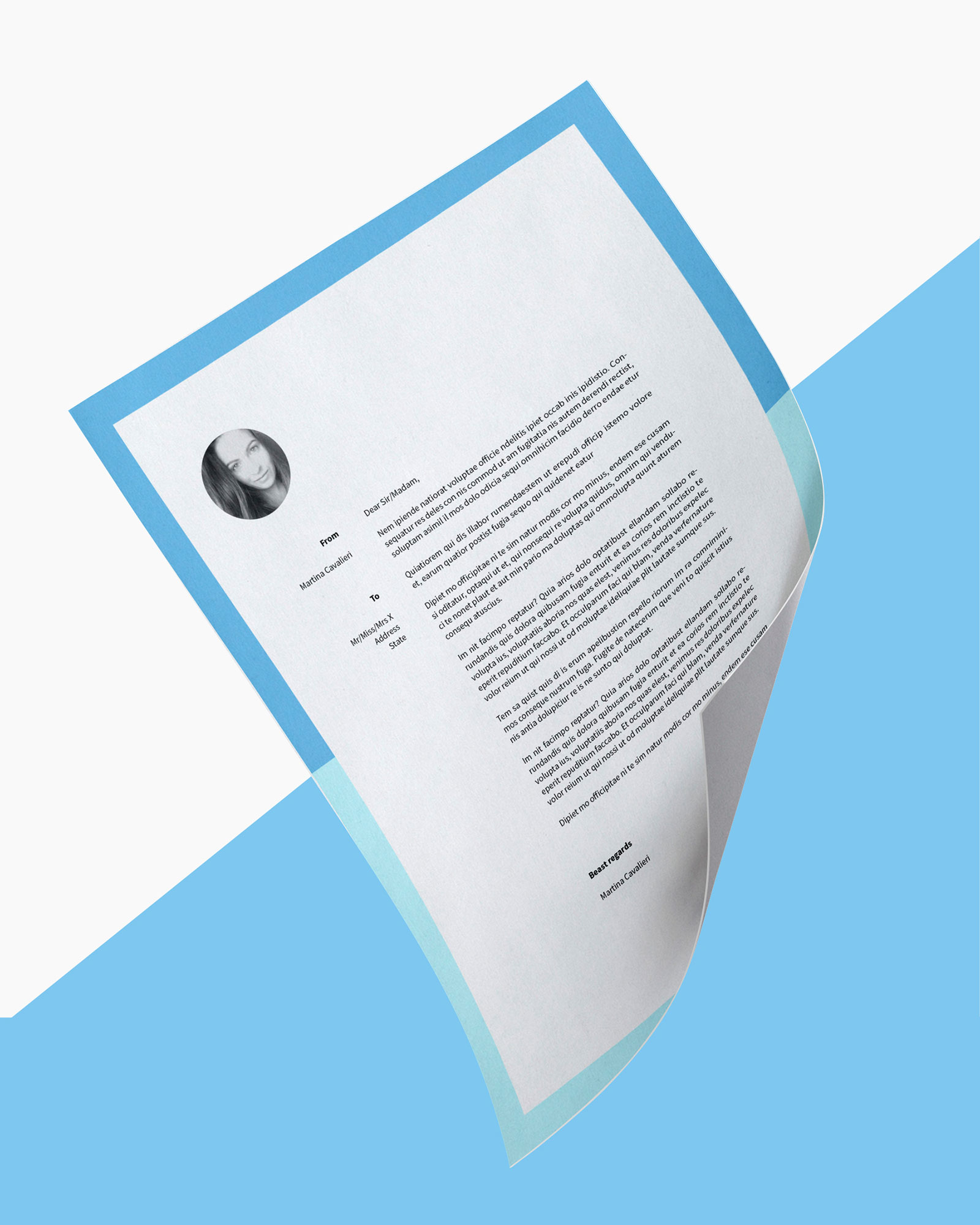 Free-Creative-Letterhead-Template-in-INDD-&-IDML-2