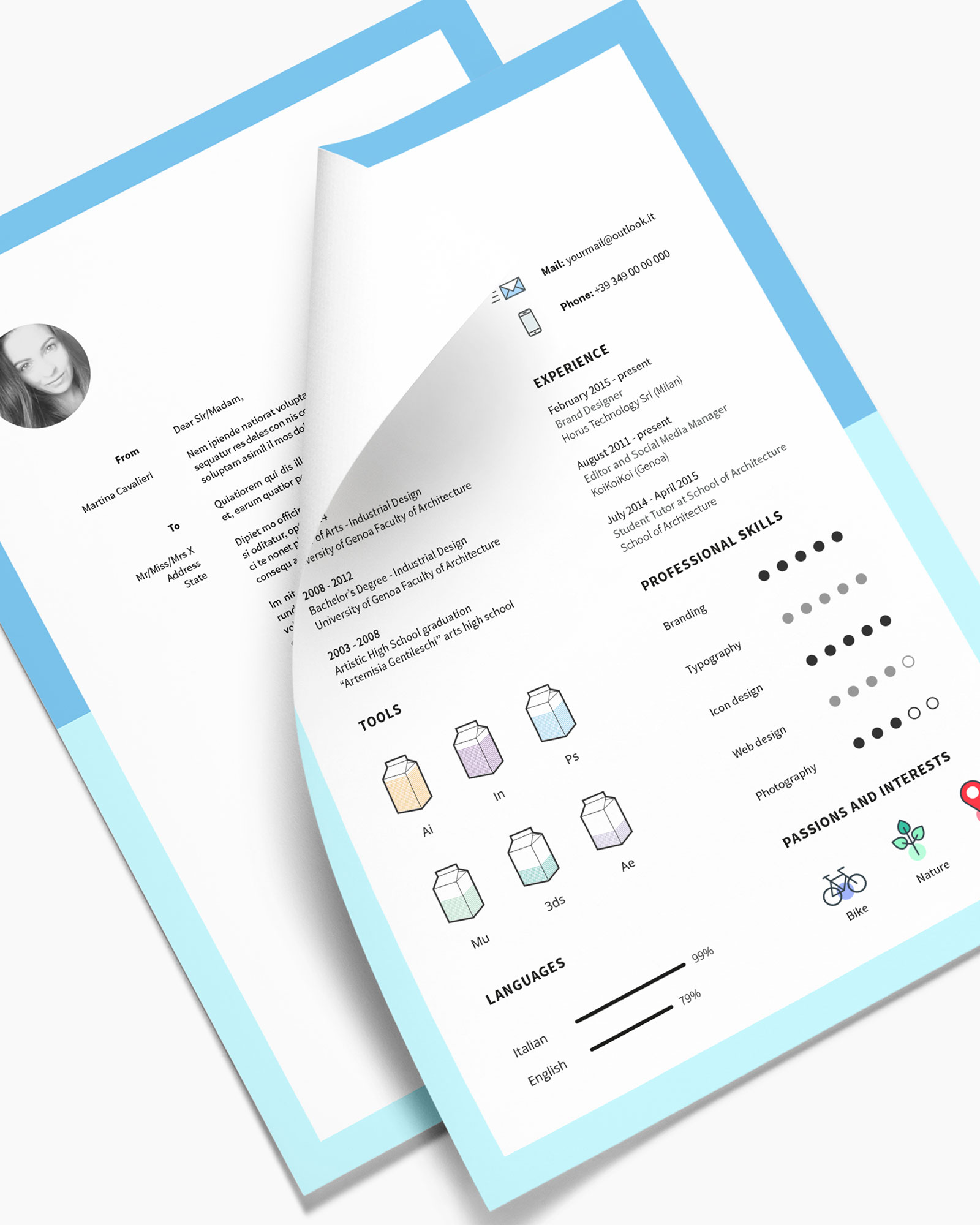 Free-Creative-Resume-Template-in-INDD-&-IDML-3