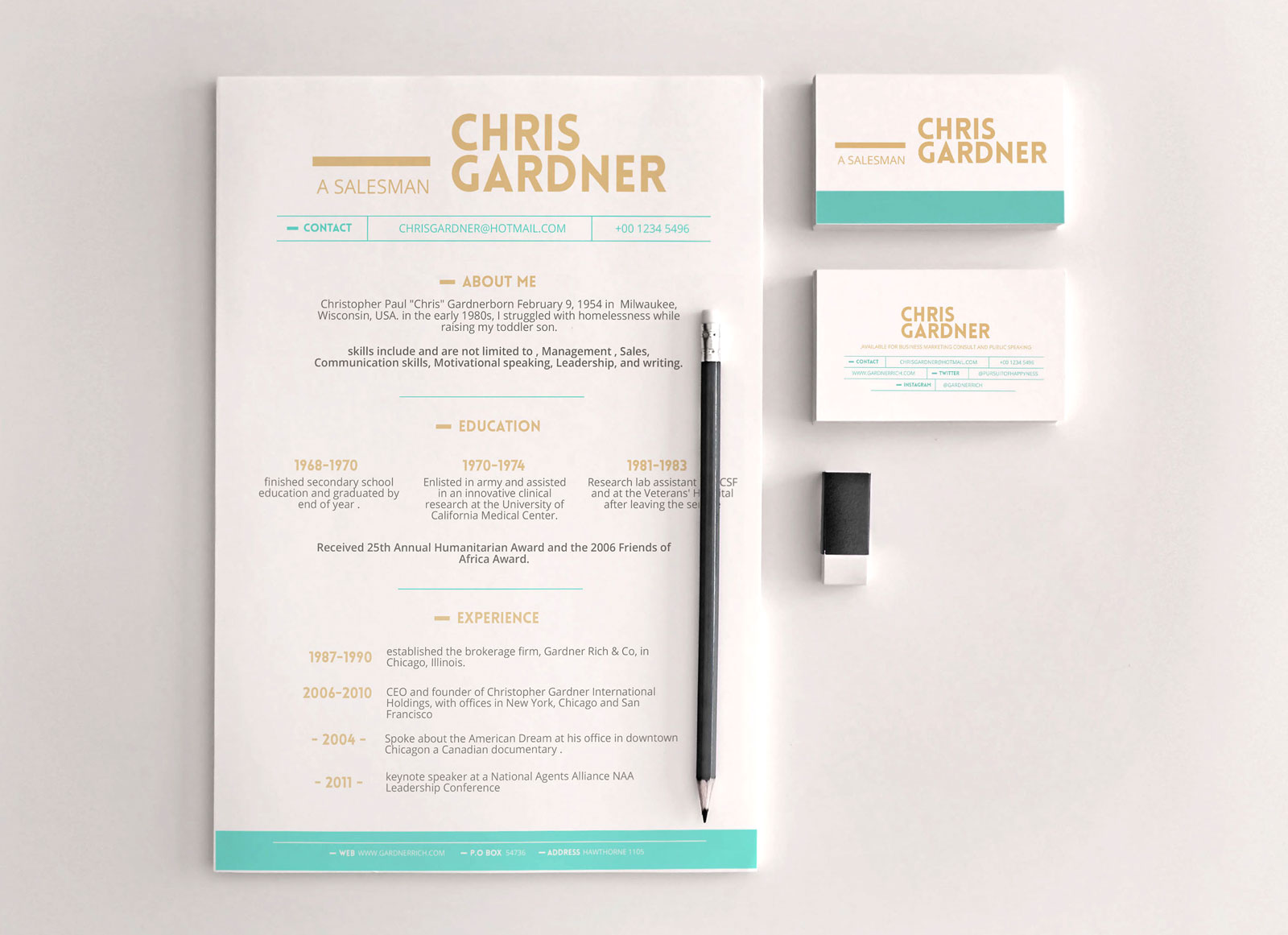 Free-Minimalistic-Resume-Template-in-Photoshop-PSD-Format-3
