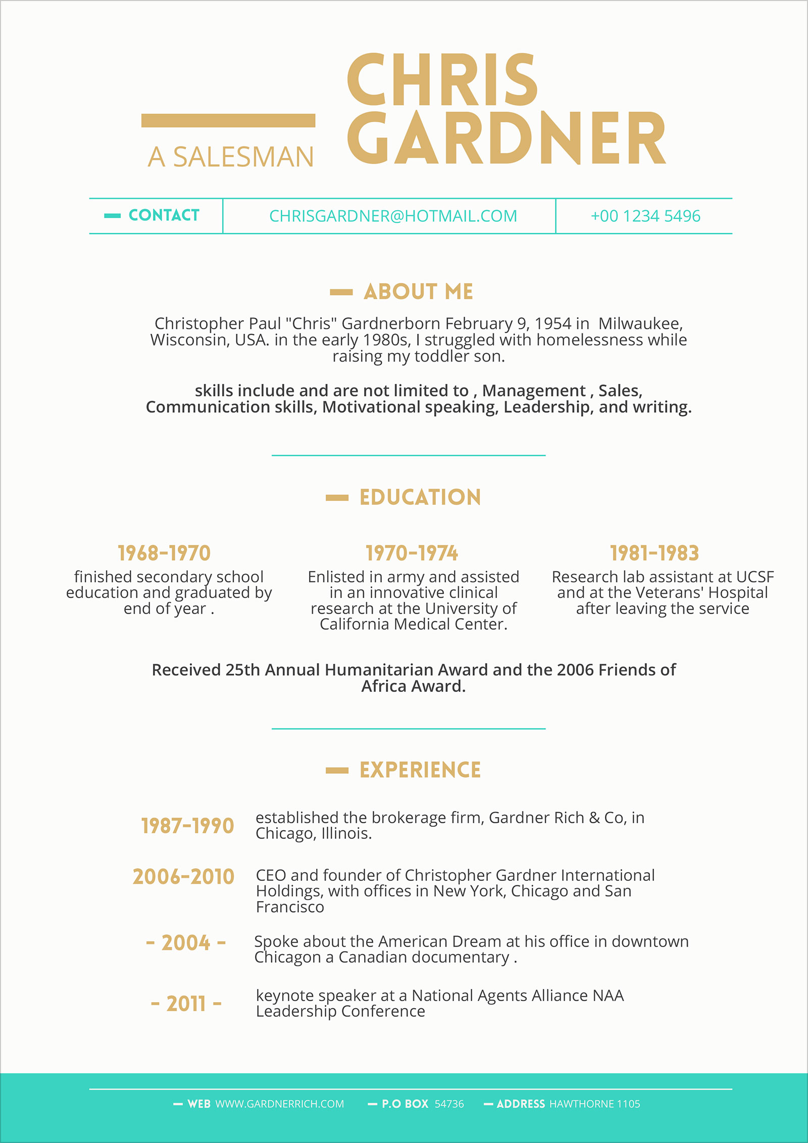 Free-Minimalistic-Resume-Template-in-Photoshop-PSD-Format
