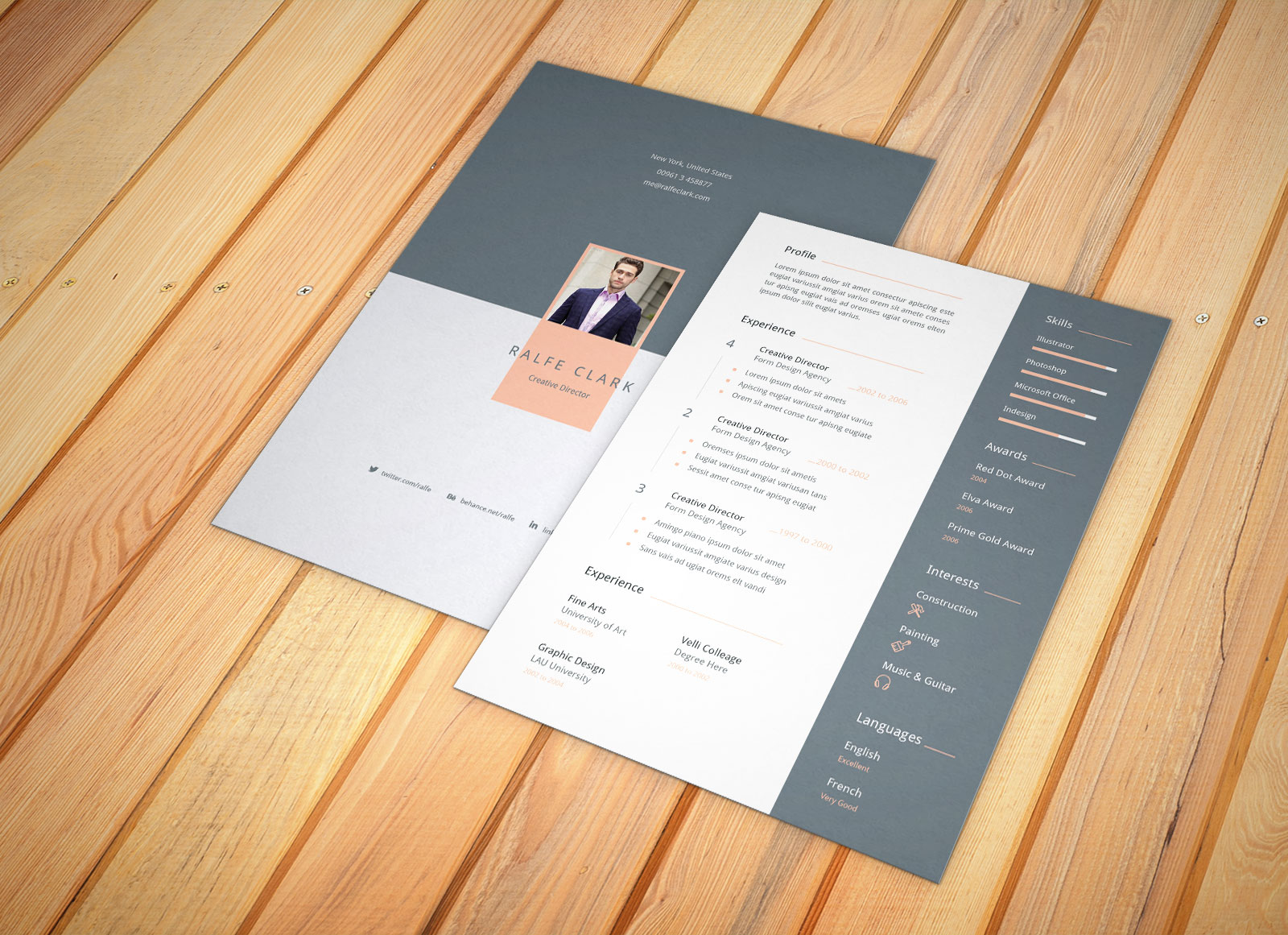 Free-Modern-Resume-Template--Cover-Letter-&-Portfolio-in-Ai-Format-001