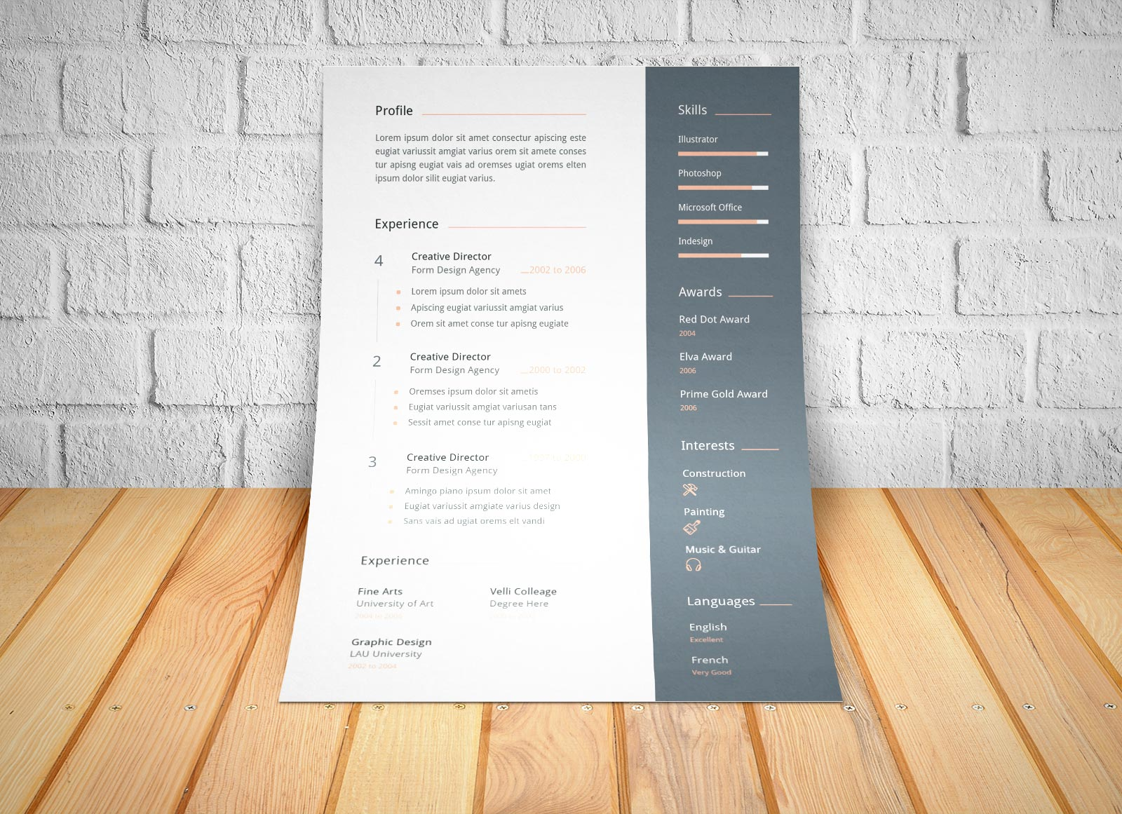 Free-Modern-Resume-Template--Cover-Letter-&-Portfolio-in-Ai-Format-002