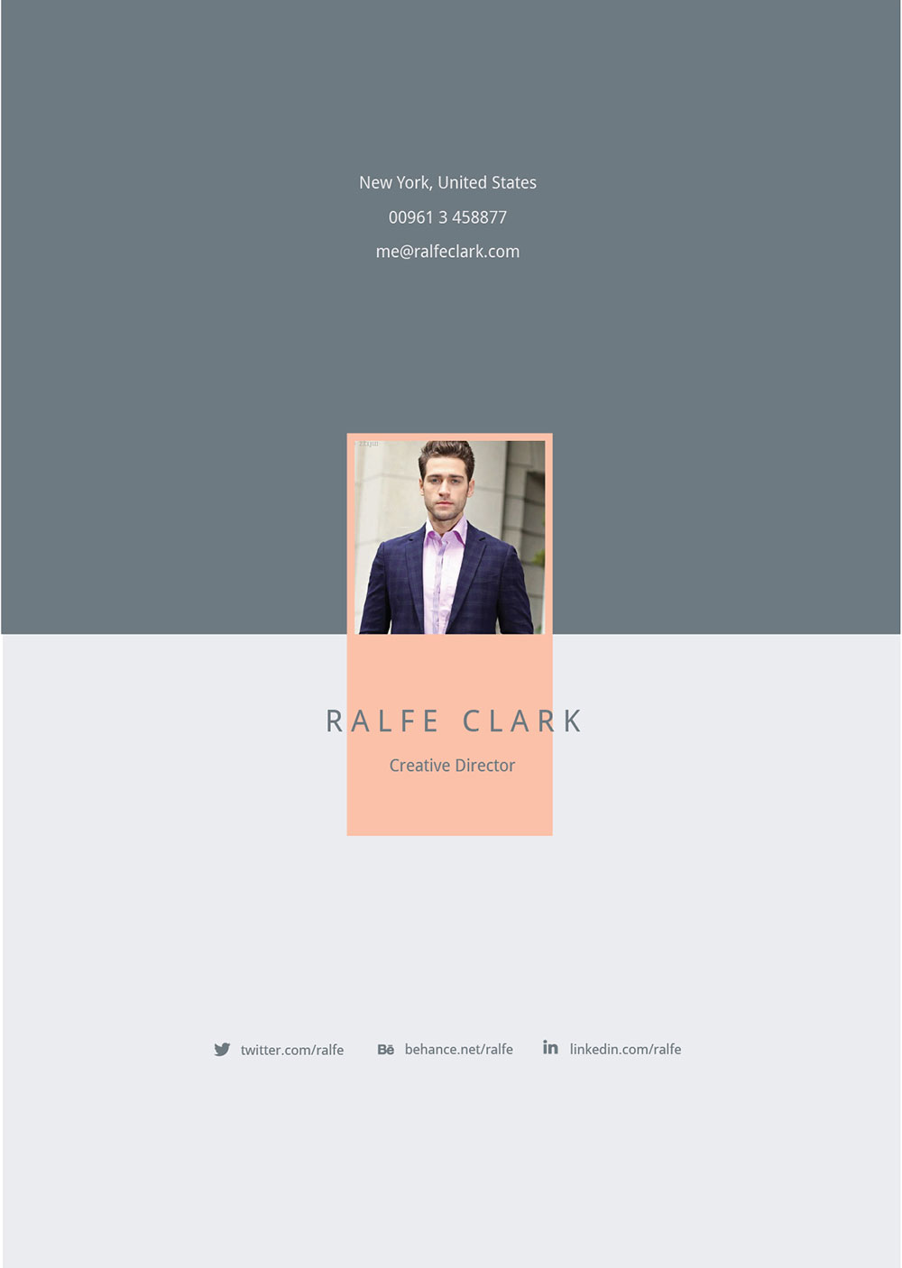 Free-Modern-Resume-Template--Cover-Letter-&-Portfolio-in-Ai-Format-003