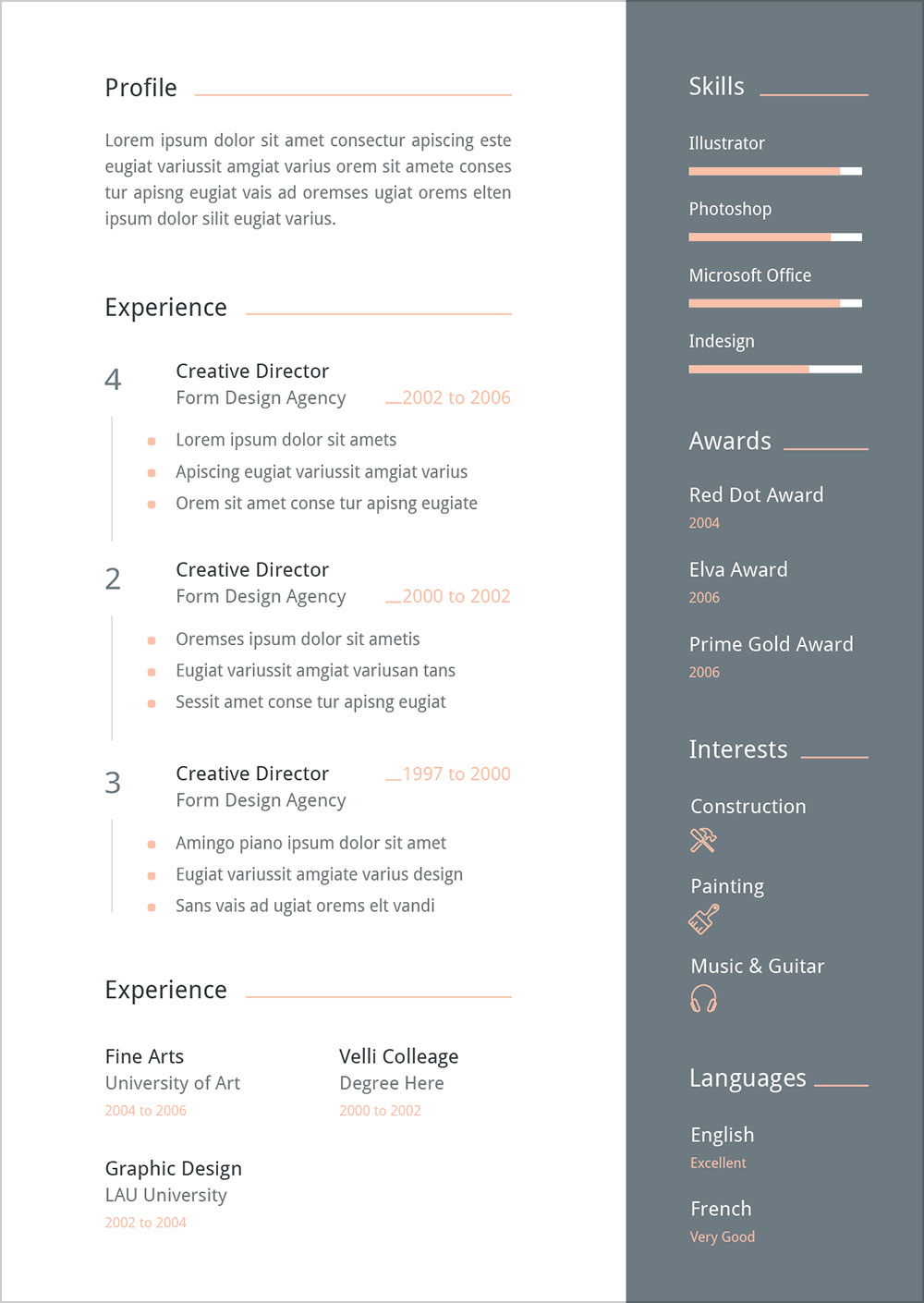 Free-Modern-Resume-Template--Cover-Letter-&-Portfolio-in-Ai-Format-004