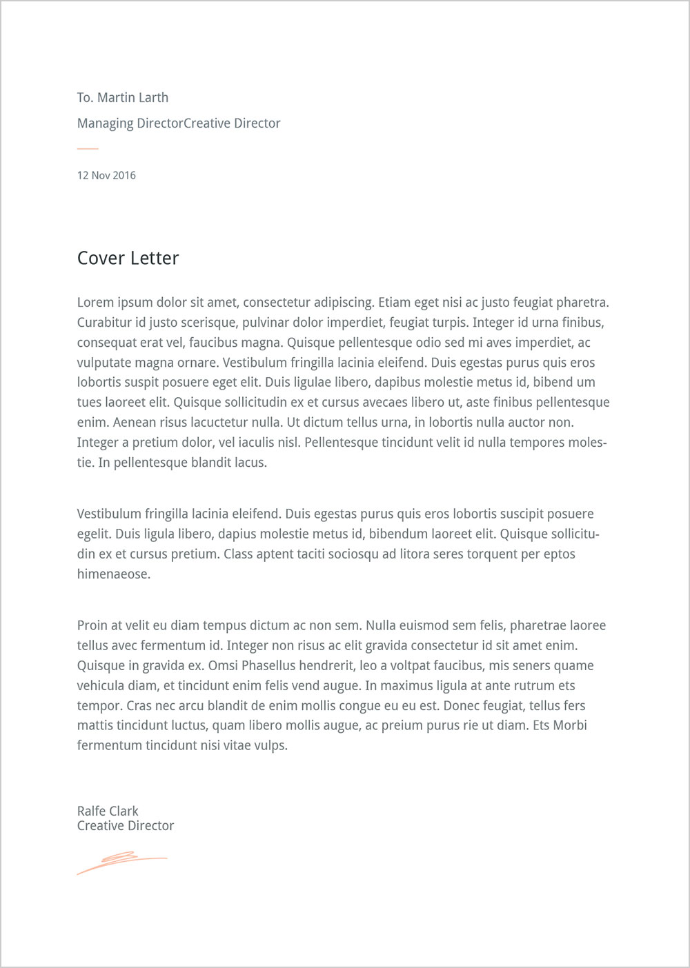 Free-Modern-Resume-Template--Cover-Letter-&-Portfolio-in-Ai-Format-005