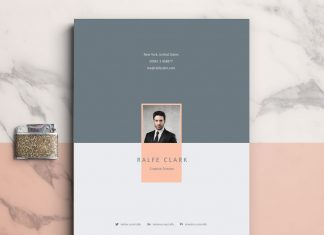 Free-Modern-Resume-Template--Cover-Letter-&-Portfolio-in-Ai-Format-006