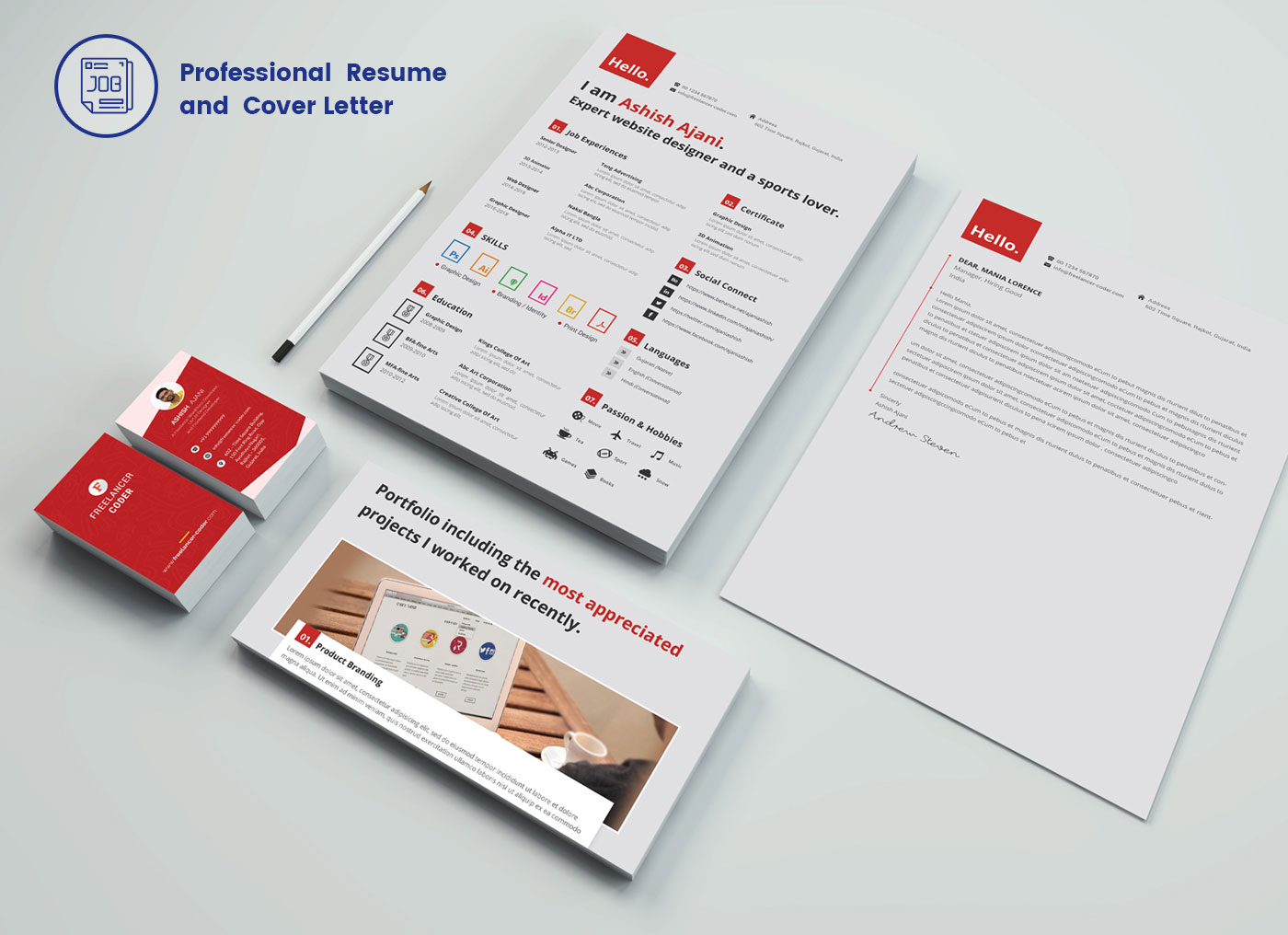 Free-Modern-Resume-Template-Cover-Letter-&-Portfolio-in-PSD-for-Web-Designer-Coder (2)