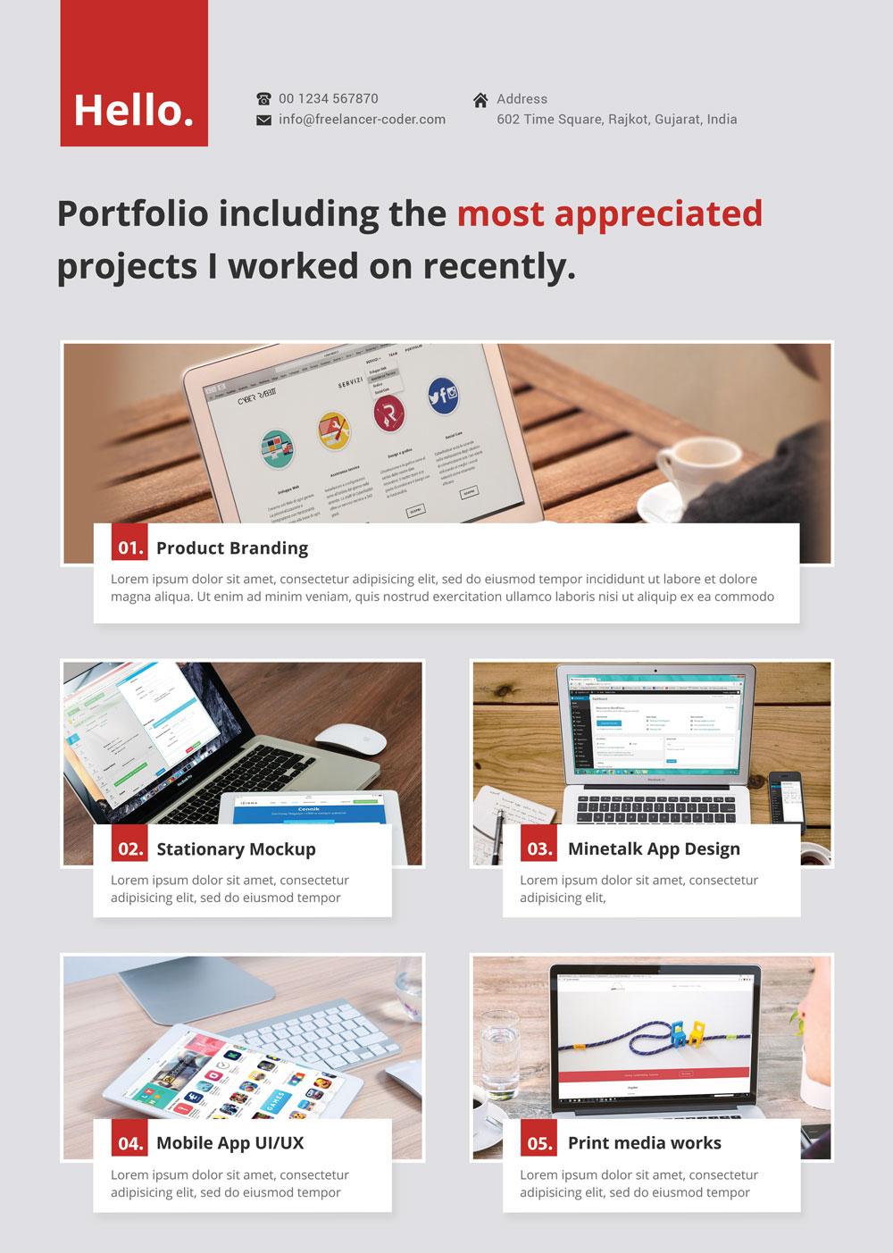 Free-Modern-Resume-Template-Cover-Letter-&-Portfolio-in-PSD-for-Web-Designer-Coder (5)