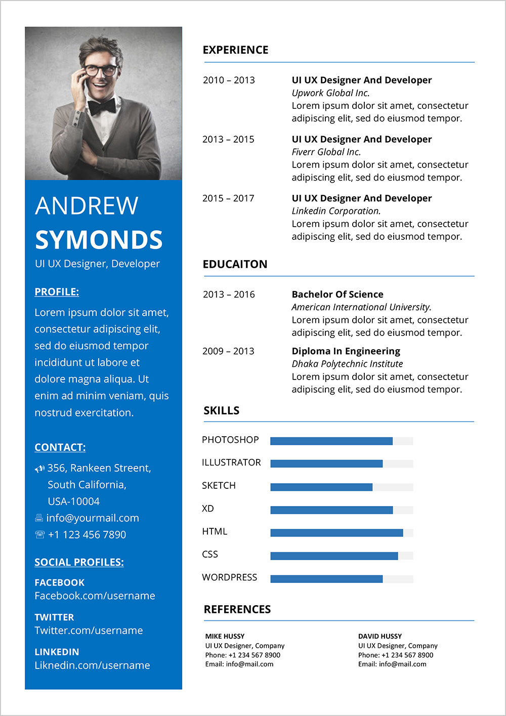 Free-Modern-Resume-Template-in-Word-DOCX-Format