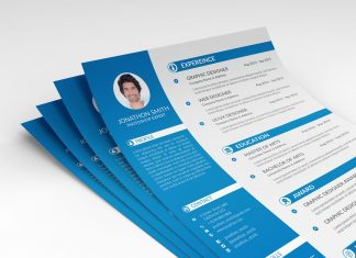 Free-PSD-Resume-CV-&-Cover-Letter-Template-for-UI-and-UX-Designer (1)
