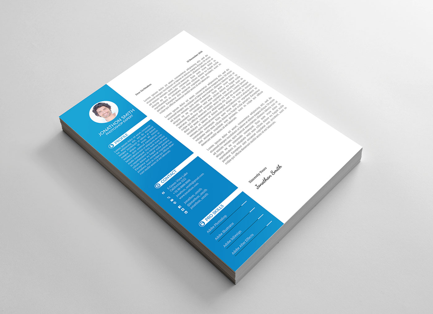 Free-PSD-Resume-CV-&-Cover-Letter-Template-for-UI-and-UX-Designer (3)