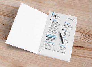 Free-Professional-Resume-CV-Template-&-Cover-Letter-for-Creative-Director-3