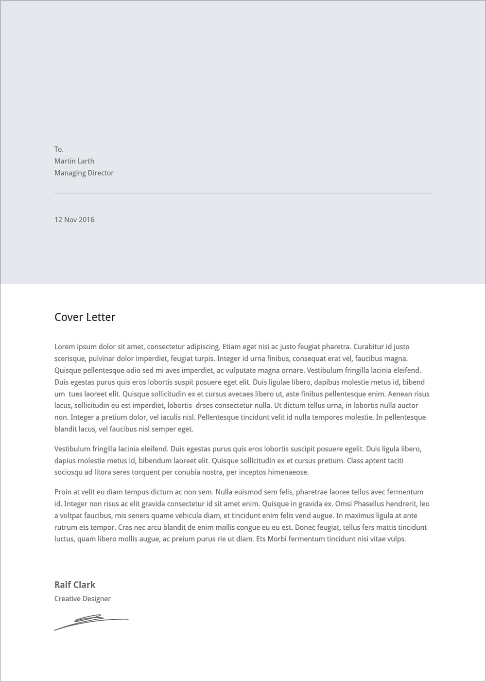 Free-Professional-Resume-&-Cover-Letter--in-Illustrator-Ai-Format-03