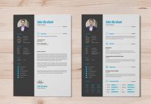 Free-Professional-Resume-Template-&-Cover-Design-in-INDD,-PSD,-Ai-&-Word-DOCX-1