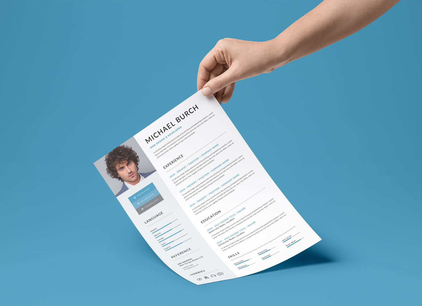 Free-Professional-Resume-Template-in-DOC-PSD-&-Ai-Format- (1)