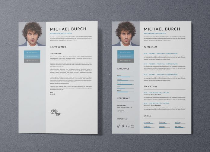 Free-Professional-Resume-Template-in-DOC-PSD-&-Ai-Format- (2)