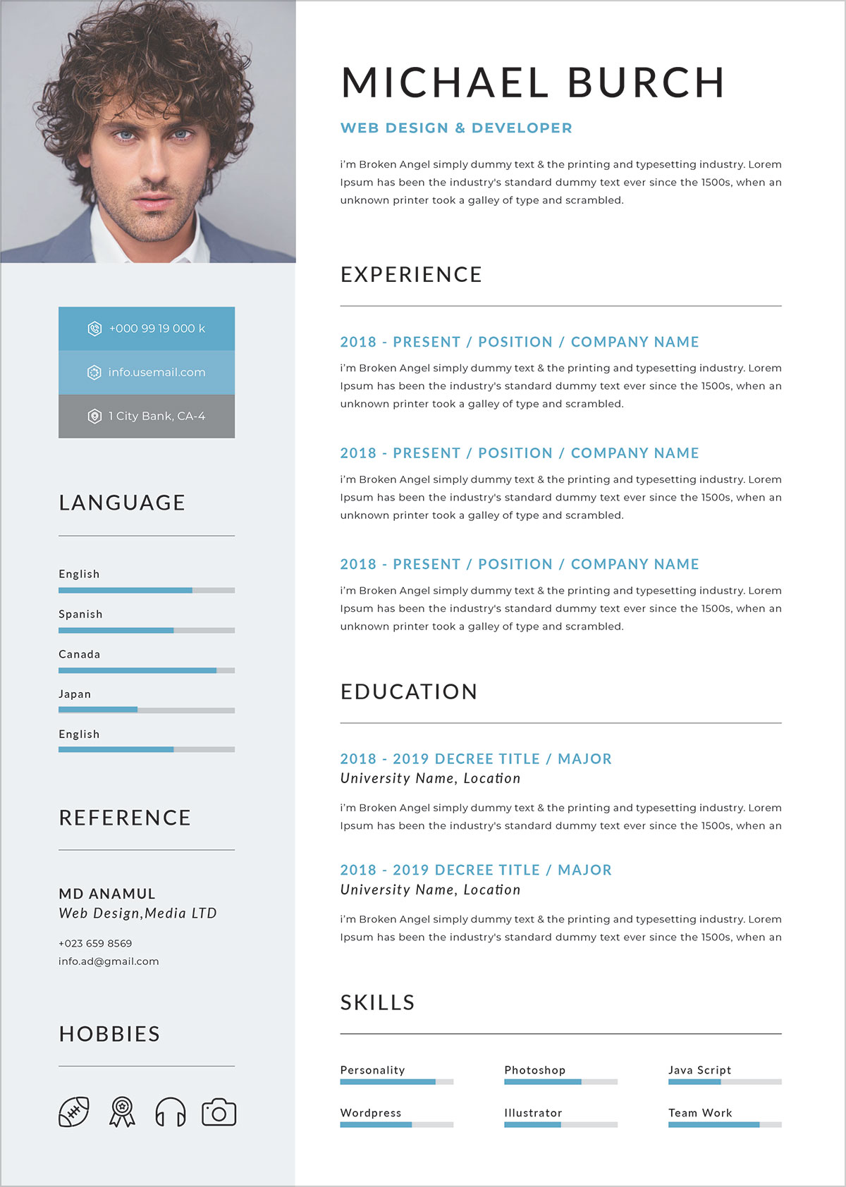 Free-Professional-Resume-Template-in-DOC-PSD-&-Ai-Format- (3)