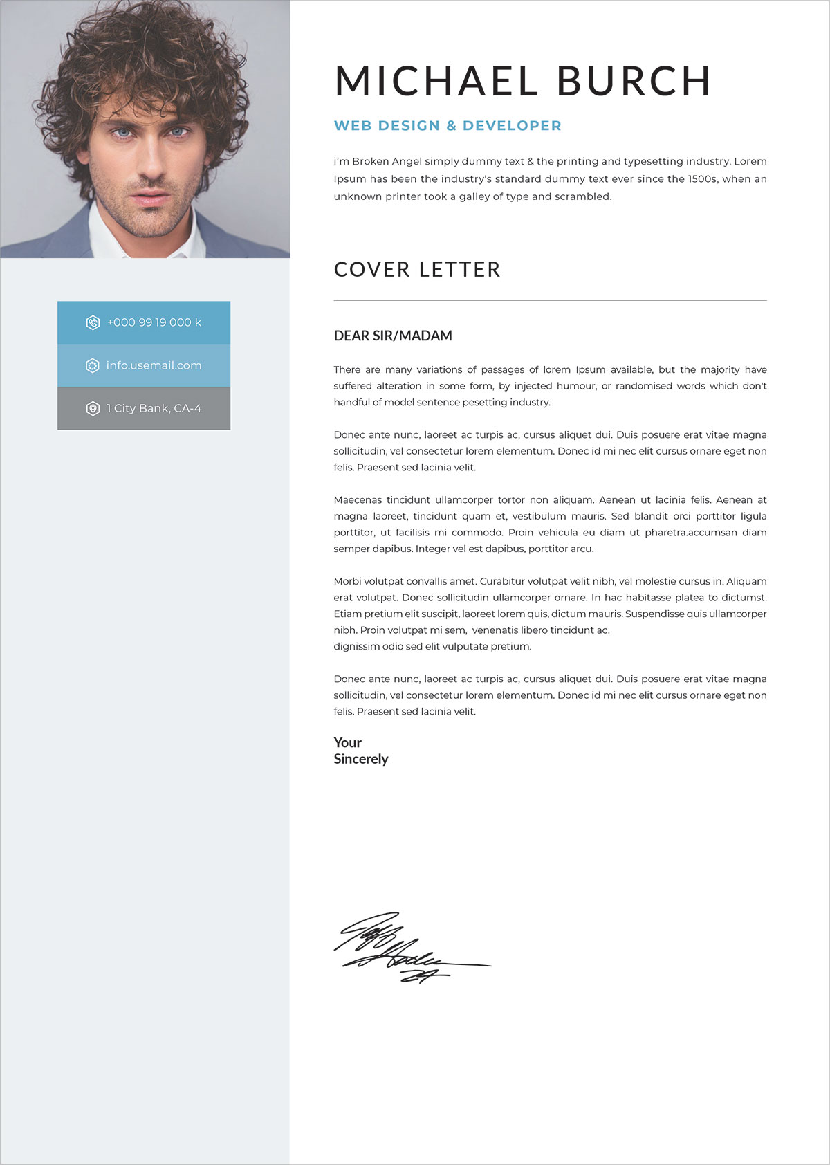 Free-Professional-Resume-Template-in-DOC-PSD-&-Ai-Format- (4)