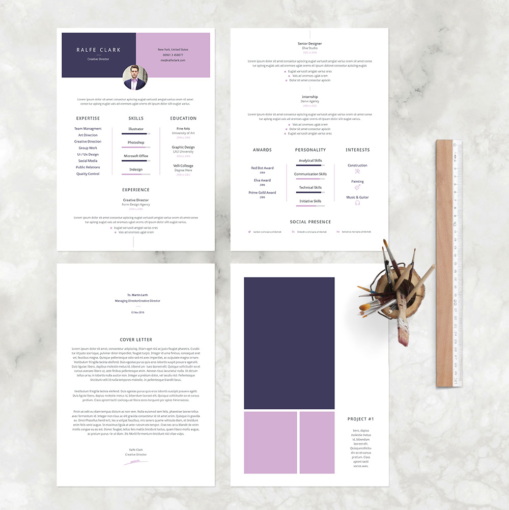 Free-Resume-Ai-Template-for-Creative-Directors-05